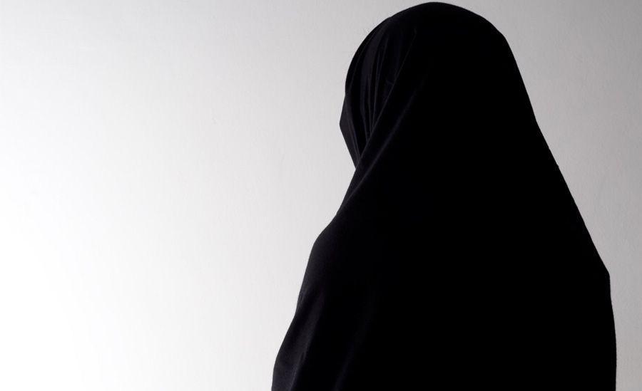 Pengertian Hijab Syar'i dan Ketentuannya Sesuai Syariat Islam 1