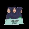Queenara Kids 1