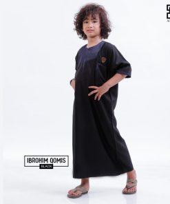Qomis Ibrahim 11