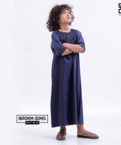 Qomis Ibrahim 13