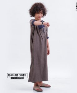 Qomis Ibrahim 14