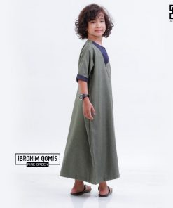 Qomis Ibrahim 15