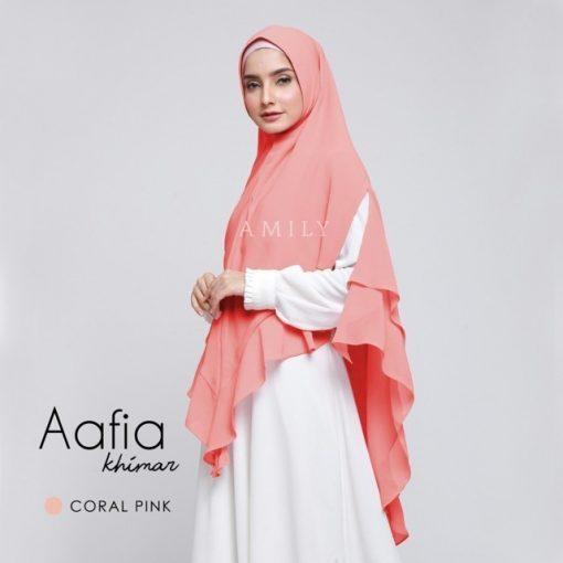 Aafia Khimar 6