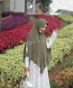 Aafia Khimar 26
