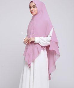 Aafia Khimar 37
