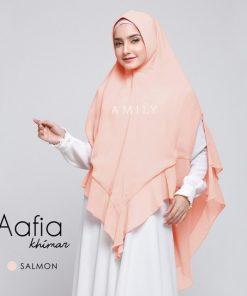 Aafia Khimar 38