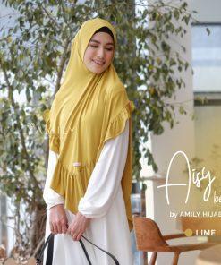 Aisy Bergo 16