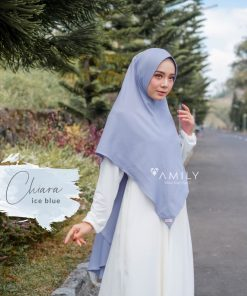 Chiara 8