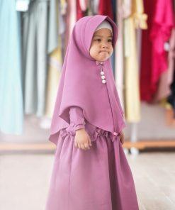 Cyra Kids 11