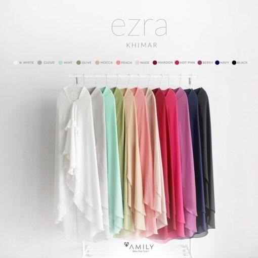 Ezra Khimar 14