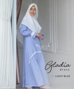 Gladia 4