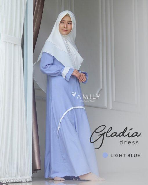 Gladia 2