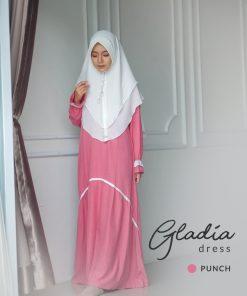 Gladia 5