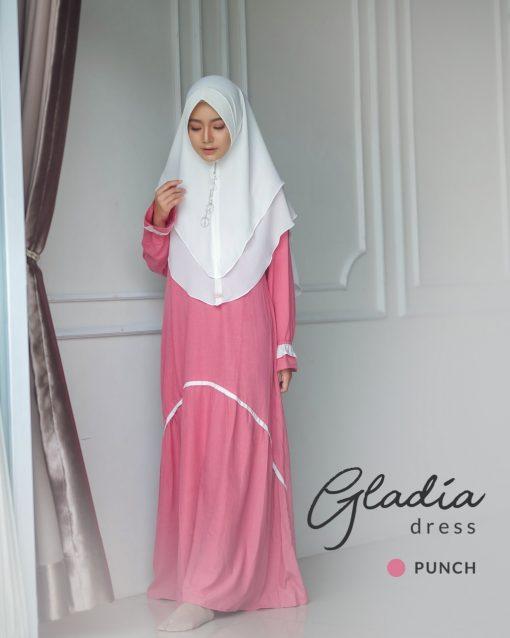 Gladia 3