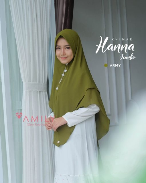 Hanna 1