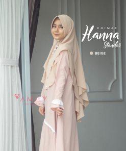 Hanna 13