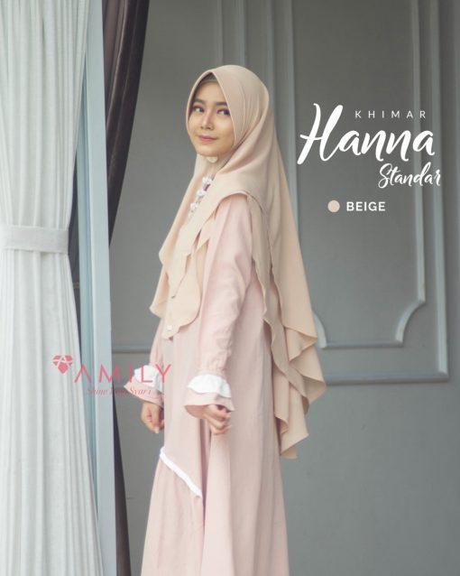 Hanna 2