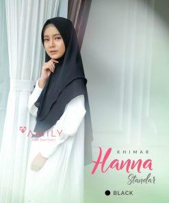 Hanna 14