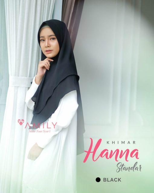 Hanna 3