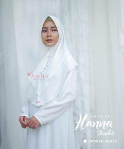 Hanna 15
