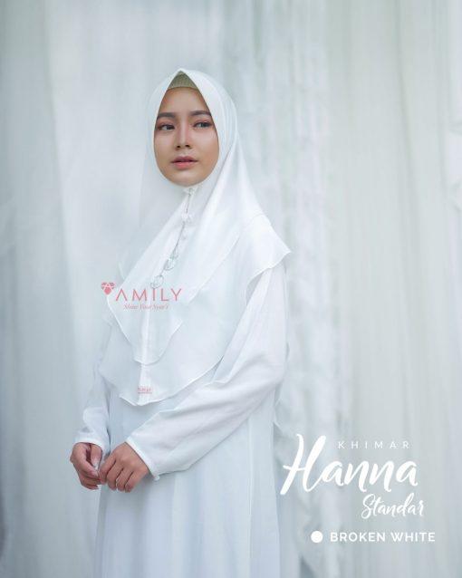 Hanna 4
