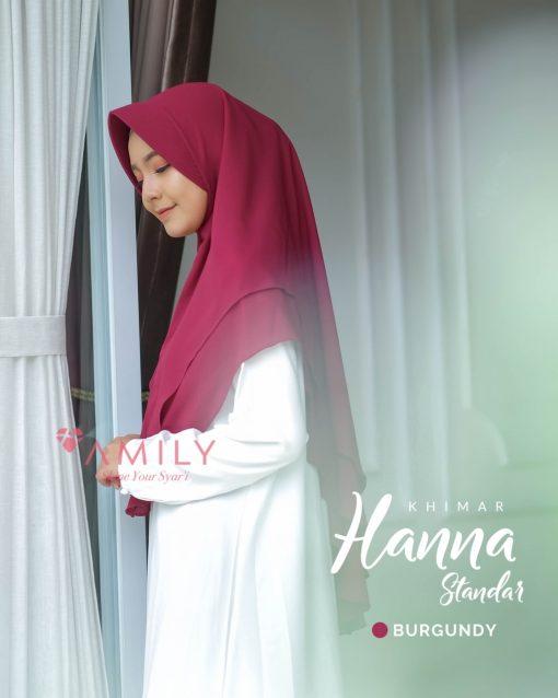 Hanna 5