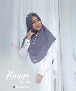 Hanna 17