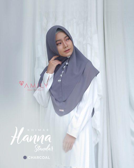 Hanna 6