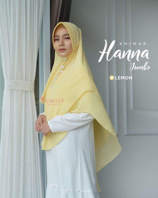 Hanna 7