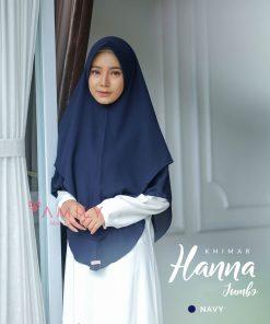 Hanna 19