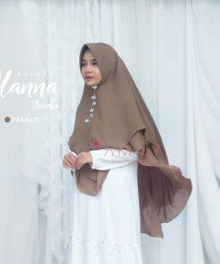 Hanna 20