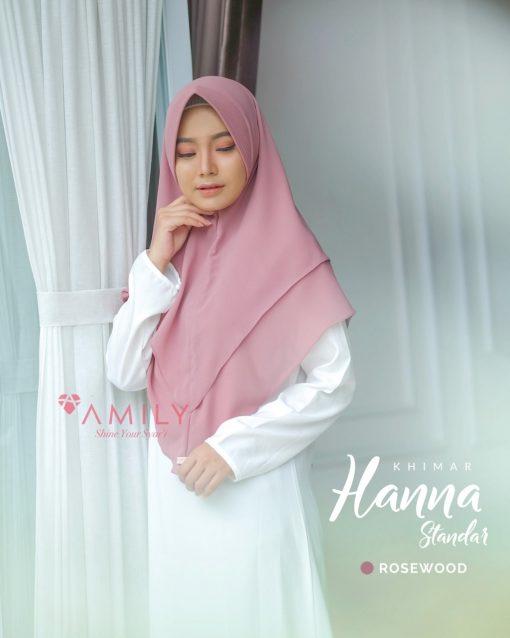Hanna 10