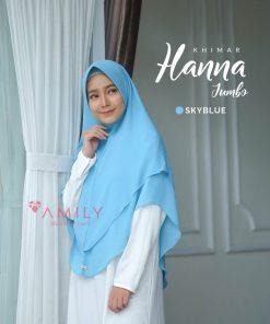 Hanna 22