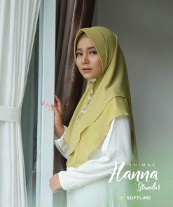 Hanna 23