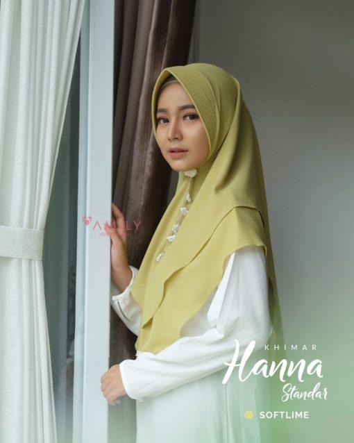Hanna 12