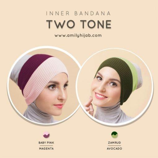 Inner Bandana 1