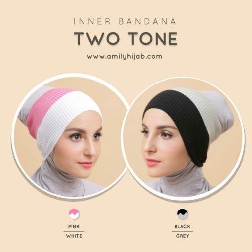 Inner Bandana 2