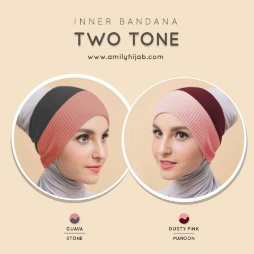 Inner Bandana 4