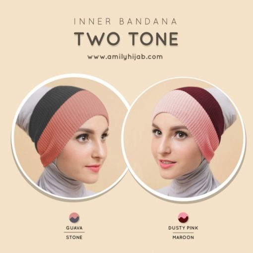 Inner Bandana 5