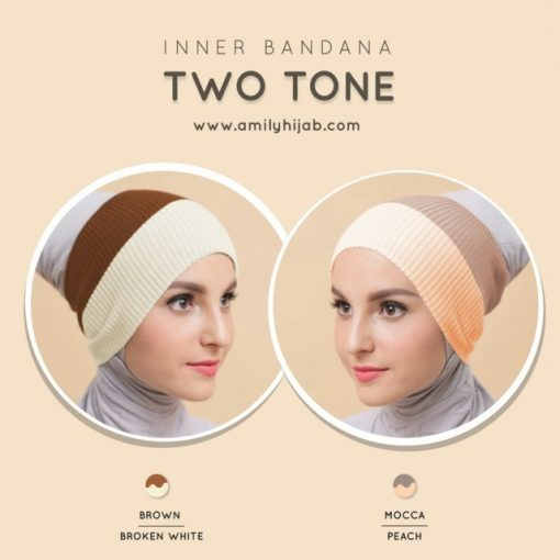 Inner Bandana 6