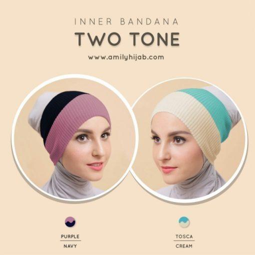 Inner Bandana 8