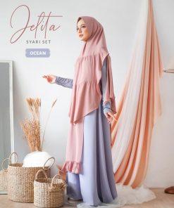 Jelita Dress 3