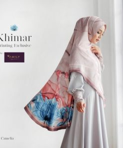 Khimar Printing 5