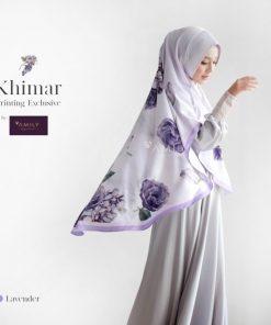 Khimar Printing 7