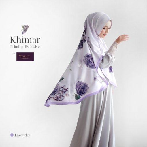 Khimar Printing 4