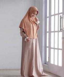 Mysha Dress 5