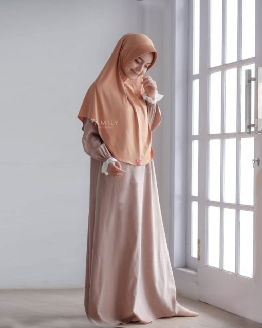 Mysha Dress 2