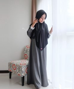 Mysha Dress 6