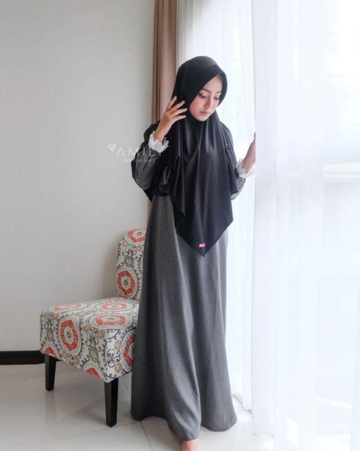 Mysha Dress 3