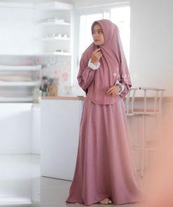 Mysha Dress 7